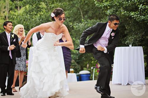 Lou & Shaina Wedding 2912