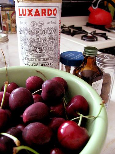 maraschino cherries 3
