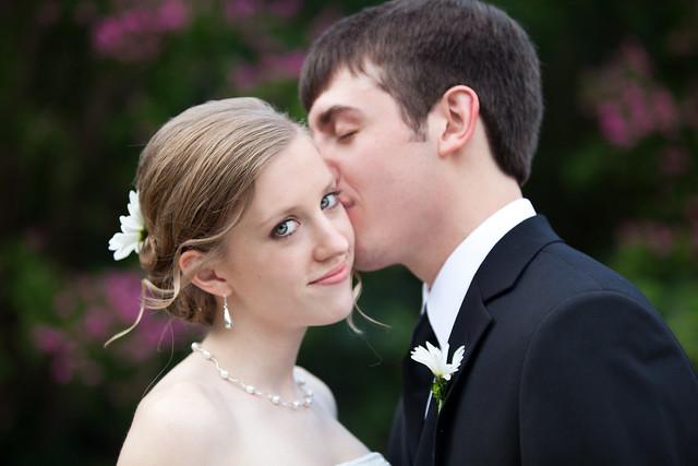 heide wedding-724-Edit