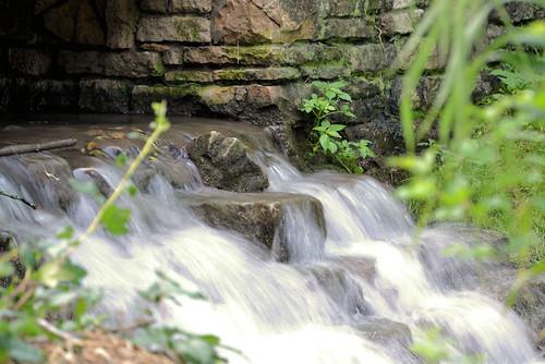 WaterDam2