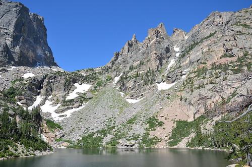 Colorado 2011 163
