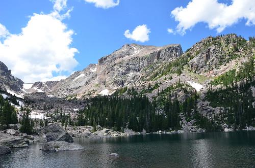 Colorado 2011 944