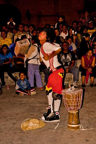 Oaxaca Nocturna (05)