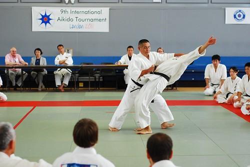 6050241067 ff556cc4d4 9th International Aikido Tournament