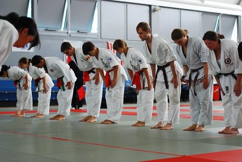 6050261597 4a77a17f2f 9th International Aikido Tournament