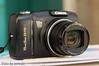 15_DSC01239 (Xia Zuoling) Tags: canon 相机 数码相机 照相机 传奇 canonpowershotsx110is
