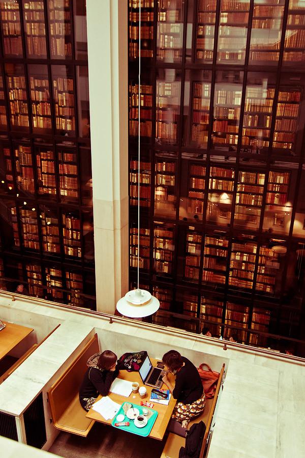 London_ 6941 copy