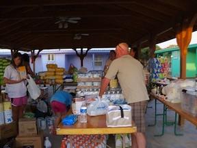 Juarez June 2011 -- Anderson 024