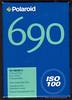 6055365550_d1664cab4e_t.jpg