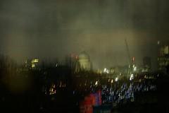 Shine a Light (rosa_rusa) Tags: london night noche stpaul londre shinealight rosarusa
