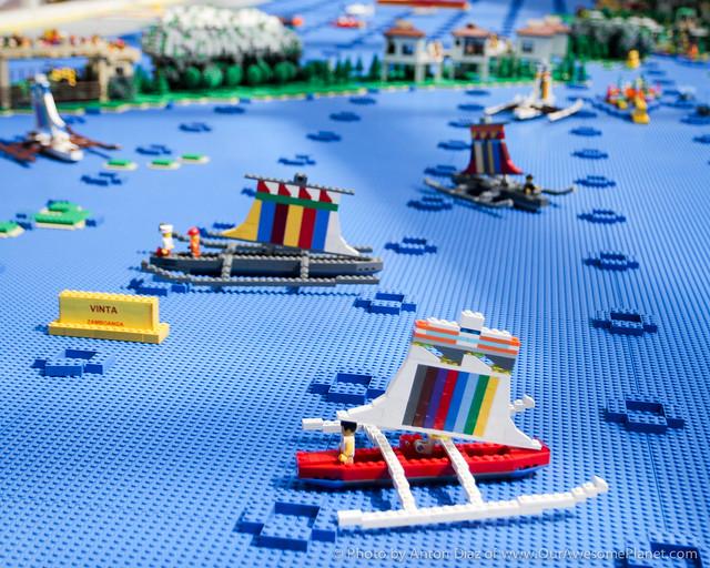 LEGO Pilipinas Tara Na-3.jpg