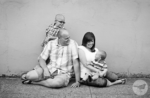 Demiter Family 051