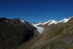 TZ@20110811_311 (Iridium) Tags: mountains austria tirol glacier alpine mountaineering gletscher tztal alpinism imst ferner