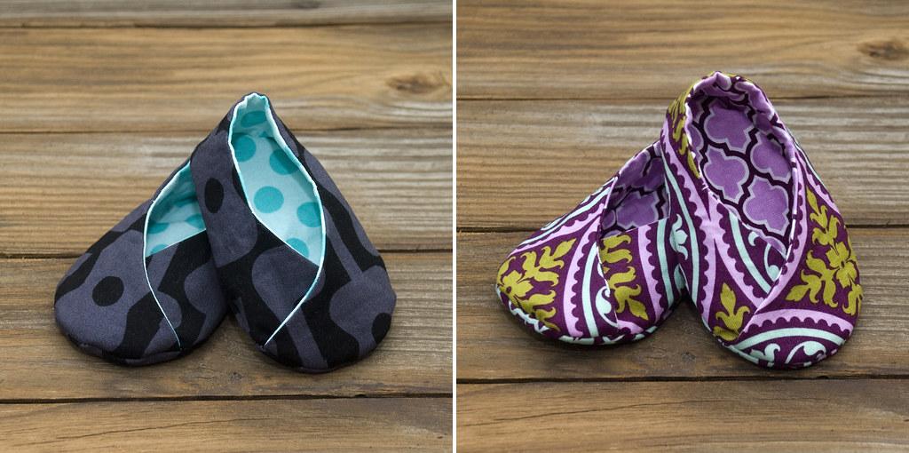KimonoShoes_2