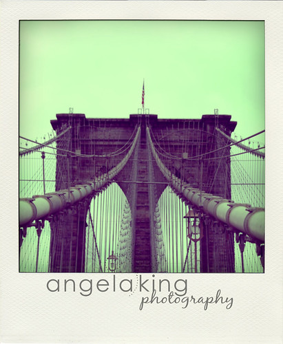 {brooklyn bridge}