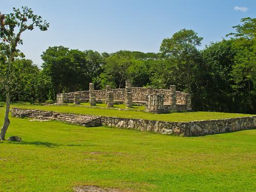 Mayapan-5