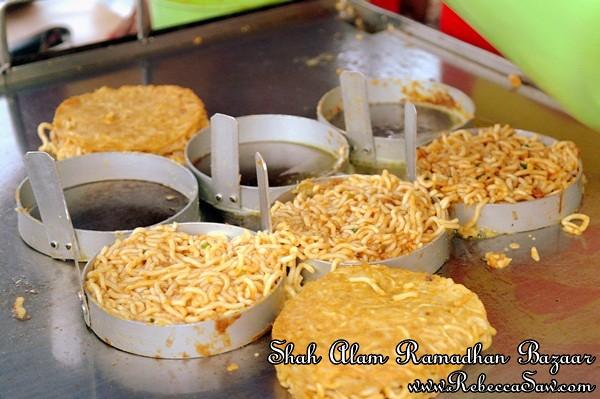 2011 ramadan bazaar shah alam-17