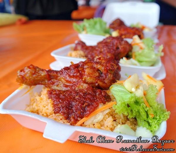 shah alam ramadan bazaar-4