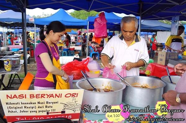 2011 ramadan bazaar shah alam-34