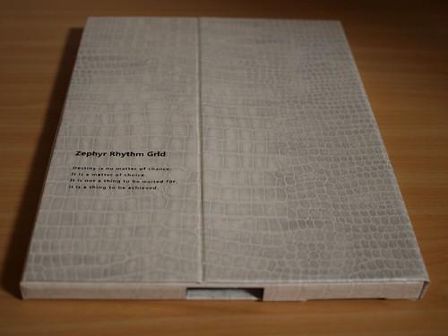 libro2_03