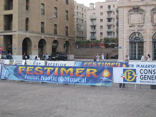 Festimer 2011 by Pirlouiiiit 20082011