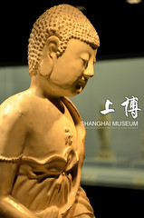 1465-1487 (Nimrod's Gallary Shanghai Museum, March 2011) Tags: sculpture art museum bronze ancient nikon ceramics chinese exhibition jade seal   qingdynasty shanghaimuseum       songdynasty           han  tang ancientchineseart d7000 dynasty