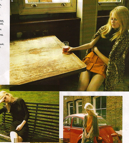 Marie Claire6