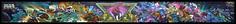 BIMS/PAUM/RESO GRAFFUTURISM VIDEO ON YOUTUBE (GhettoFarceur) Tags: france graffiti films caps super crew le memory hiphop spraypaint aerosol ghetto gf cercle paum fermé lcf sarin reso bims farceur nbq resoner superpaum graffuturism nbqpro inbimser