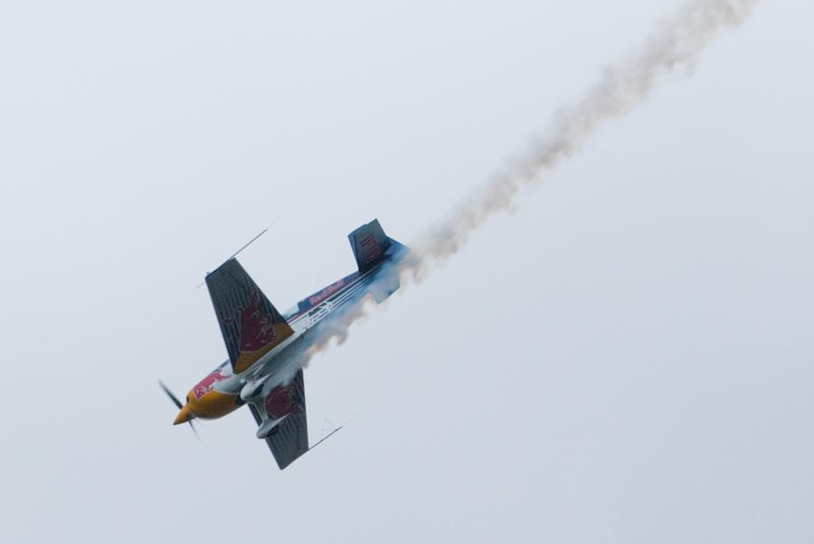 Классная работа летчиков DSC_6958