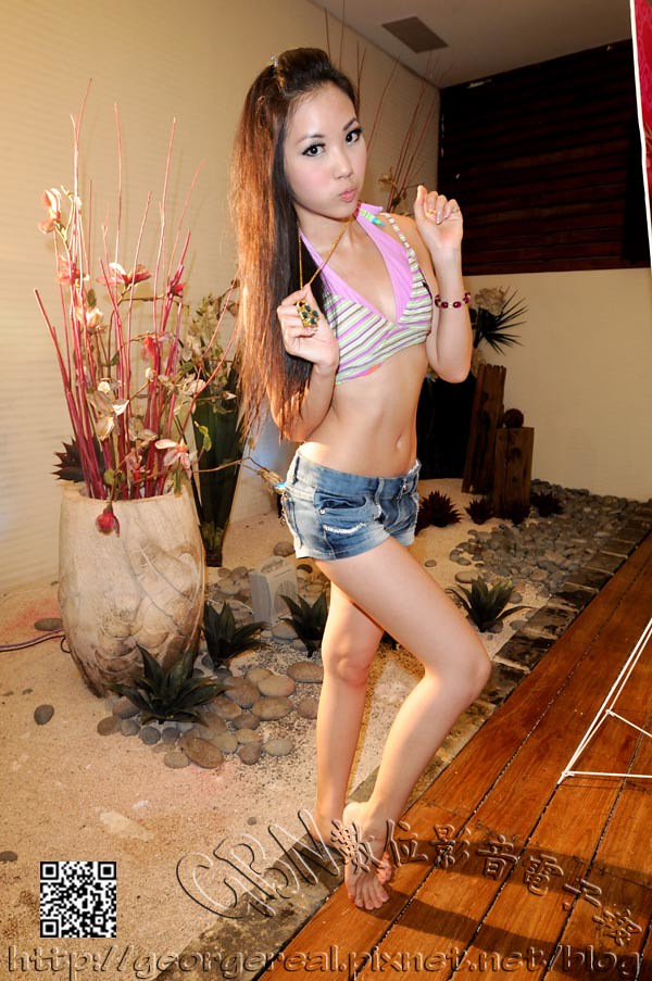 GBN_0844