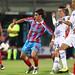 Calcio, Catania: mercoledì doppia seduta