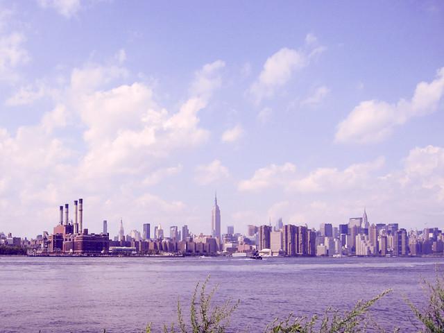 NEWYORK.01