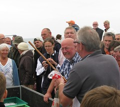 Fiskeauktion 2011 052