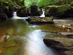 The River Gelt (ambo333) Tags: brampton cumbria england uk hayton gelt rivergelt geltwoods lowergeltwoods water waterfall waterfalls river barque australia ship geltwood jswilson woods wood geltsdale bramptoncumbria