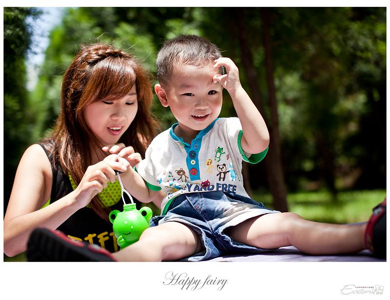 兒童寫真_021
