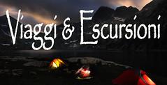 logo-viaggi-e-escursioni-2-per-blog