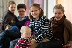 (dheuer) Tags: sarah sylvester ulrike dominic katharina benedict badhomburg familienfeier ef85mmf18usm glrfamily2011