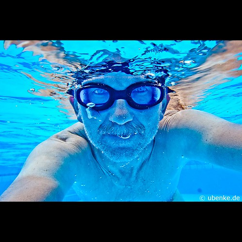 _let's_swim