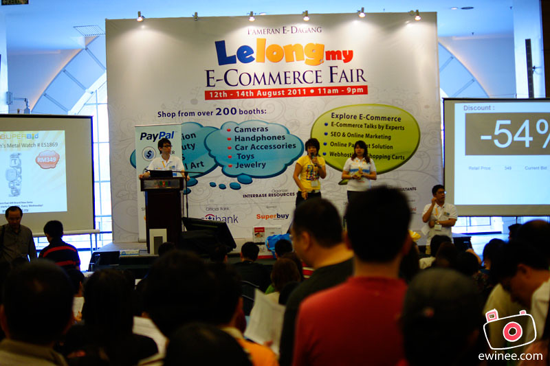 LELONG-FAIR-MIDVALLEY-AUGUST-2011-front