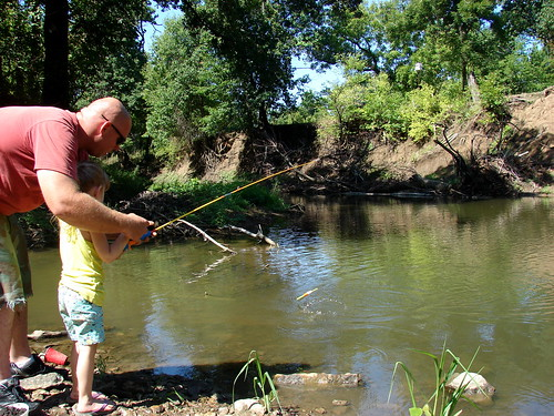 Gone Fishing Pic 4