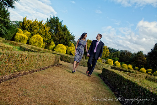 Pre-wedding-photoshoot-Elvaston-Castle-S&C-Elen-Studio-Photography14.jpg