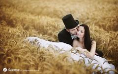 swietliste-fotografia-slubna-dla-wymagajacych-plener-romantyczny-zboze