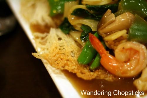 Noodle Guy Vietnamese Restaurant - Alhambra 12