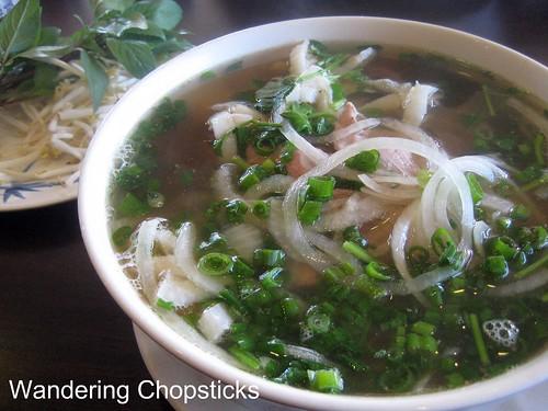 Noodle Guy Vietnamese Restaurant - Alhambra 16