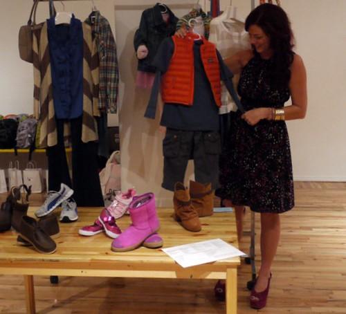 zappos_clothing