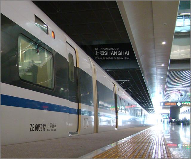 CHINA2011_065