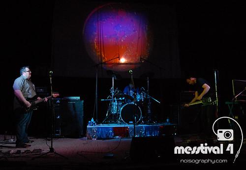 INSTRUMENTS - Messtival 4 - 2011 - 27