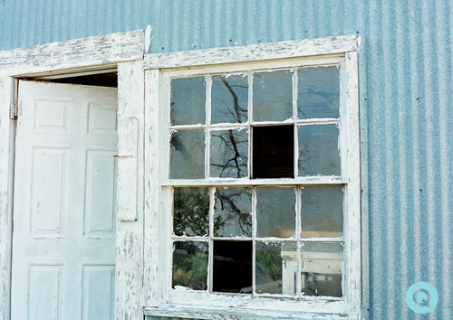 broken-window-pane