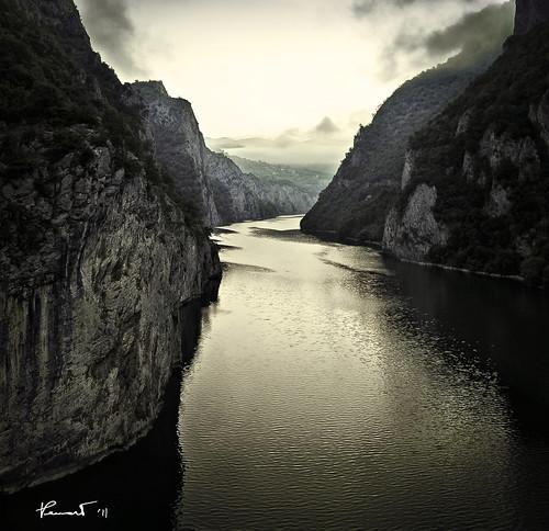 Drina (Дрина)