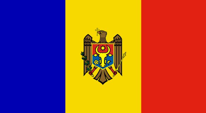 800px-Flag_of_Moldova